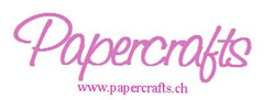 http://www.papercrafts.ch/index.php