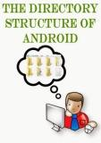 android directories