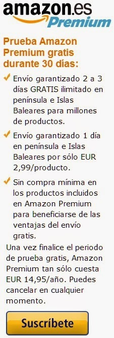 https://www.amazon.es/gp/prime/?ie=UTF8&camp=3626&creative=24822&linkCode=ur2&tag=top5bicidecar-21