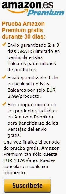 https://www.amazon.es/gp/prime/?ie=UTF8&camp=3626&creative=24822&linkCode=ur2&tag=top5bicidecar-21