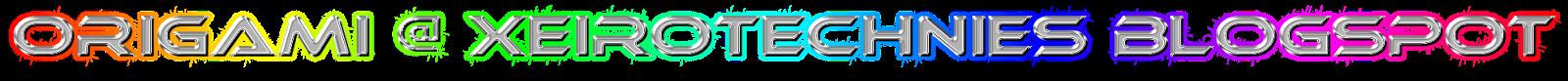 http://xeirotechnies.blogspot.gr/p/blog-page_15.html