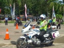 motor-polisi