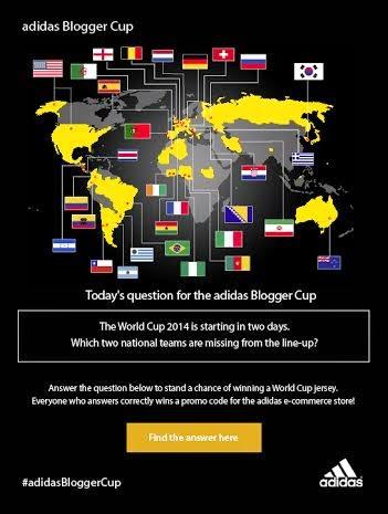 http://shop.adidas.com.my/special/worldcup/federations.html?utm_source=Vendor&utm_medium=Blogger&utm_campaign=LionAndLion-rebecca4&utm_content=post-contest