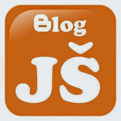 Napravite besplatno blog na bloggeru