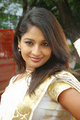 Eesha Ranganath Photos-thumbnail-6