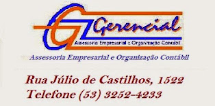 Gerencial - 3252-4233