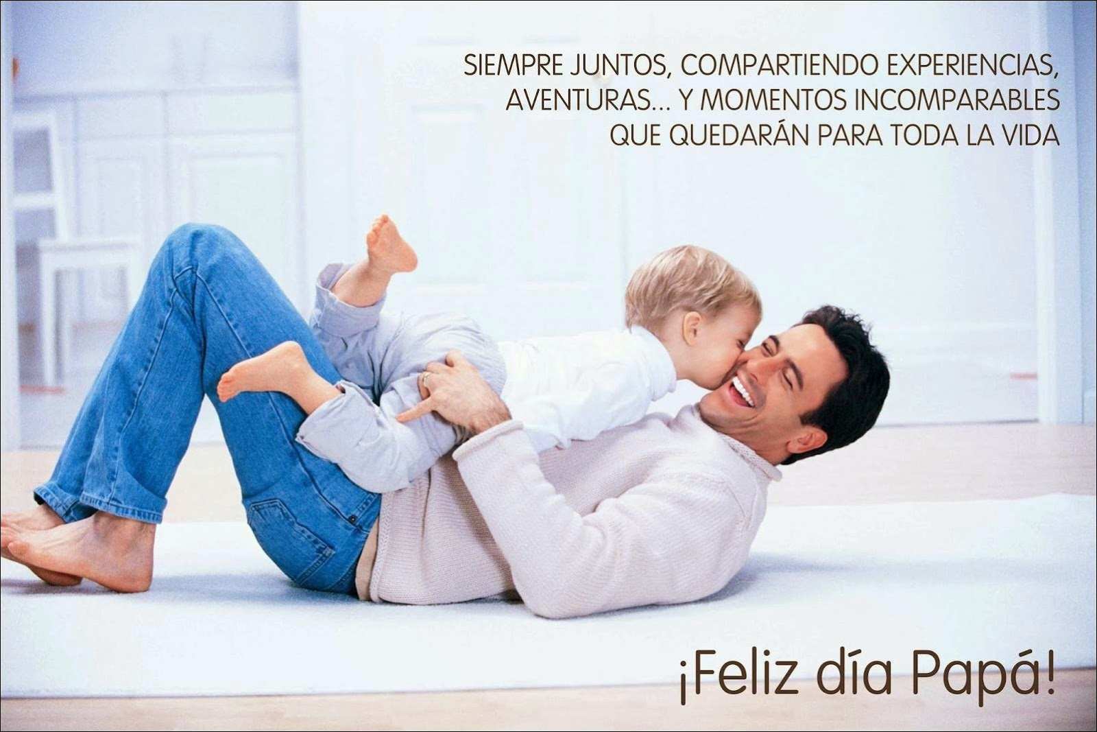 imagenes   poemas , frases , historias , mensajes para el dia del padre
