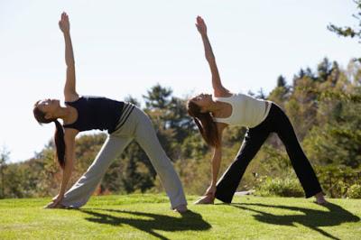 5 mẹo nhỏ cho người huyết áp thấp