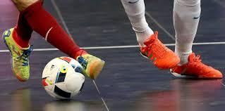 A Influência do Treinamento Proprioceptivo na Agilidade, Precisão e Resistência Aeróbia em Adolescentes Praticantes de Futsal