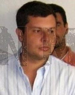 Borderland Beat Nephew Of Mexican Cartel 39 S Ex Boss Pleads