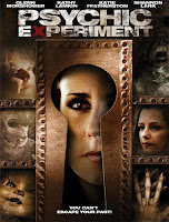 Psychic Experiment (2011)