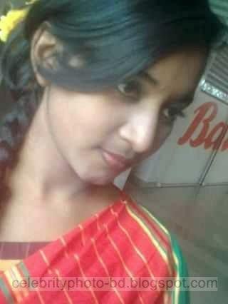 Hot%2BBangladeshi%2BFacebook%2BGirl%2BChocolaty%2BMafsina's%2BPrivate%2BPhotos006