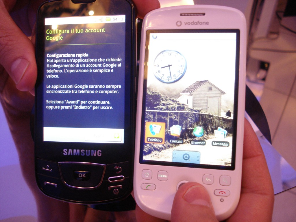 http://1.bp.blogspot.com/-2WKiV76FtJA/T3xV7r0gugI/AAAAAAAADHY/SD7tuH3rXm4/s1600/Samsung+Galaxy6.jpg