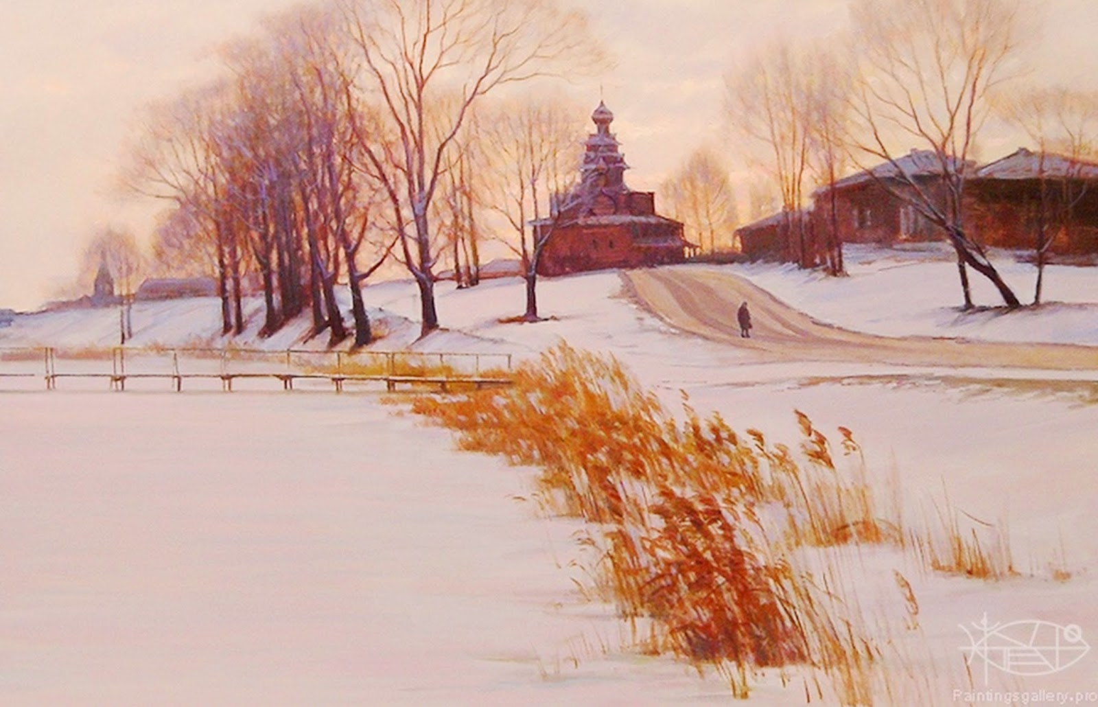 pinturas-al-oleo-de-paisajes-rurales