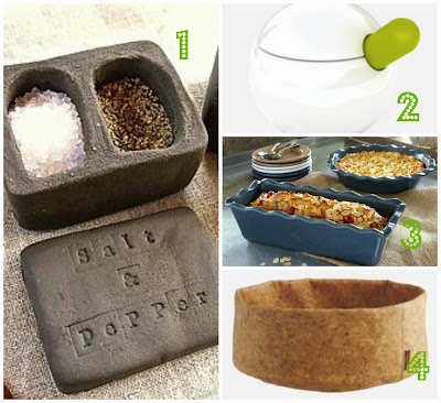 Gift ideas for food lovers from a food blogger by www.anyonita-nibbles.com