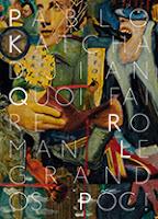 Quoi faire - Pablo Katchadjian - Le Grand Os