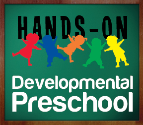 Hands On Developmental Preschool