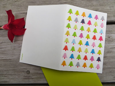http://de.dawanda.com/product/53787999--WALD-weihnachtsklappkarte-mit-kuvert