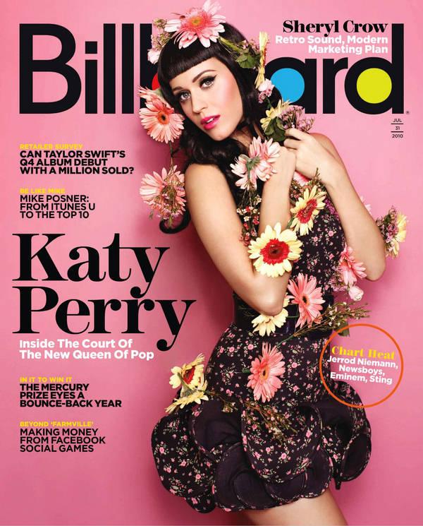 Comparison Between Music Magazine And College Magazines Analysis