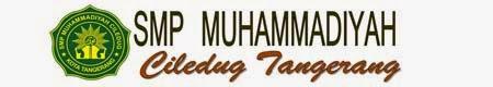 SMP MUHAMMADIYAH 2 TANGERANG