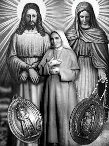 Blog: Nossa Senhora das Lágrimas