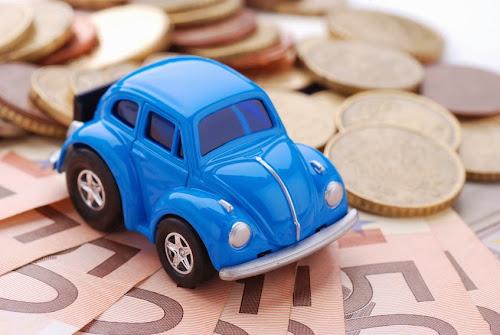 Preço do seguro auto pode duplicar de valor em função do bairro