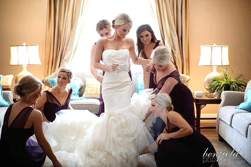 Wedding Dresses In Little Rock Ar 25 Good Can you believe how