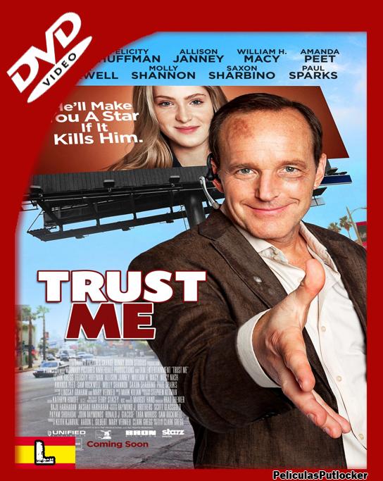 Confia En Mi [DVDRip][Latino][SD-MG-1F-RG]