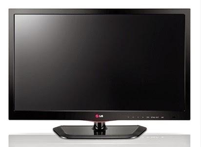 Image Result For Daftar Harga Tv Smart Tv Murah Terbaru Agustus