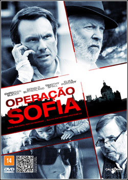 Operacao Sofia Assistir Filme Operação Sofia   Dublado Online