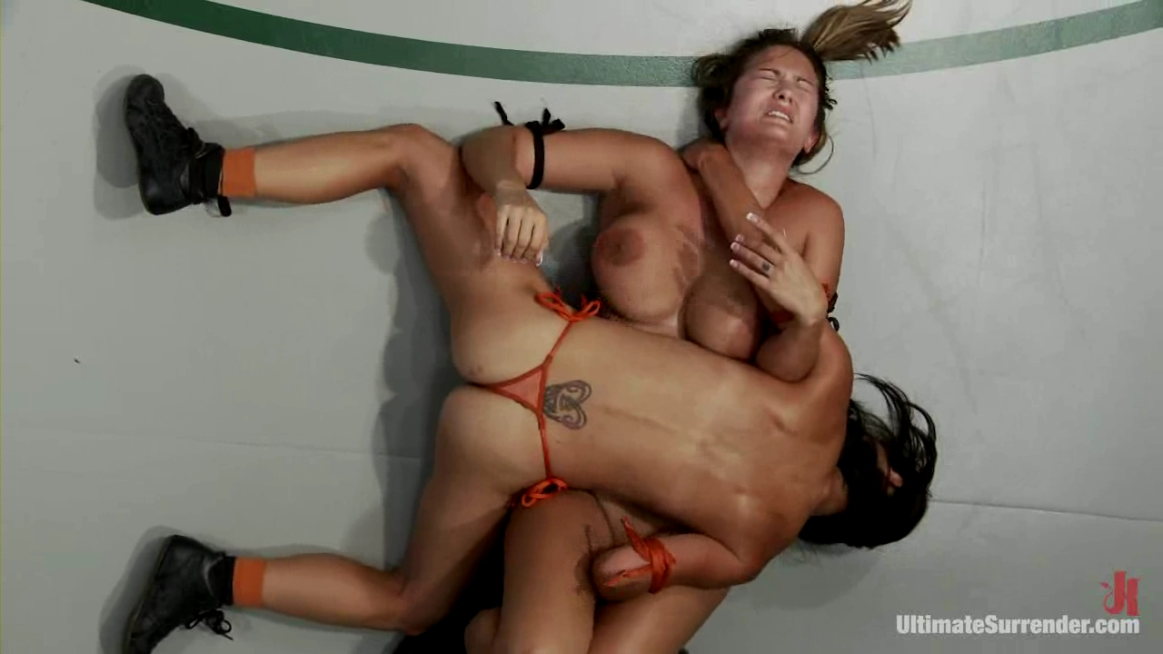 tia ling catfaight If you know about another catfights with big busty womens, tell me please!! If you like shared it. Put all the comments you want.