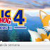 Jogo da Semana: Sonic The Hedgehog 4: Episode II e Scotland Yard