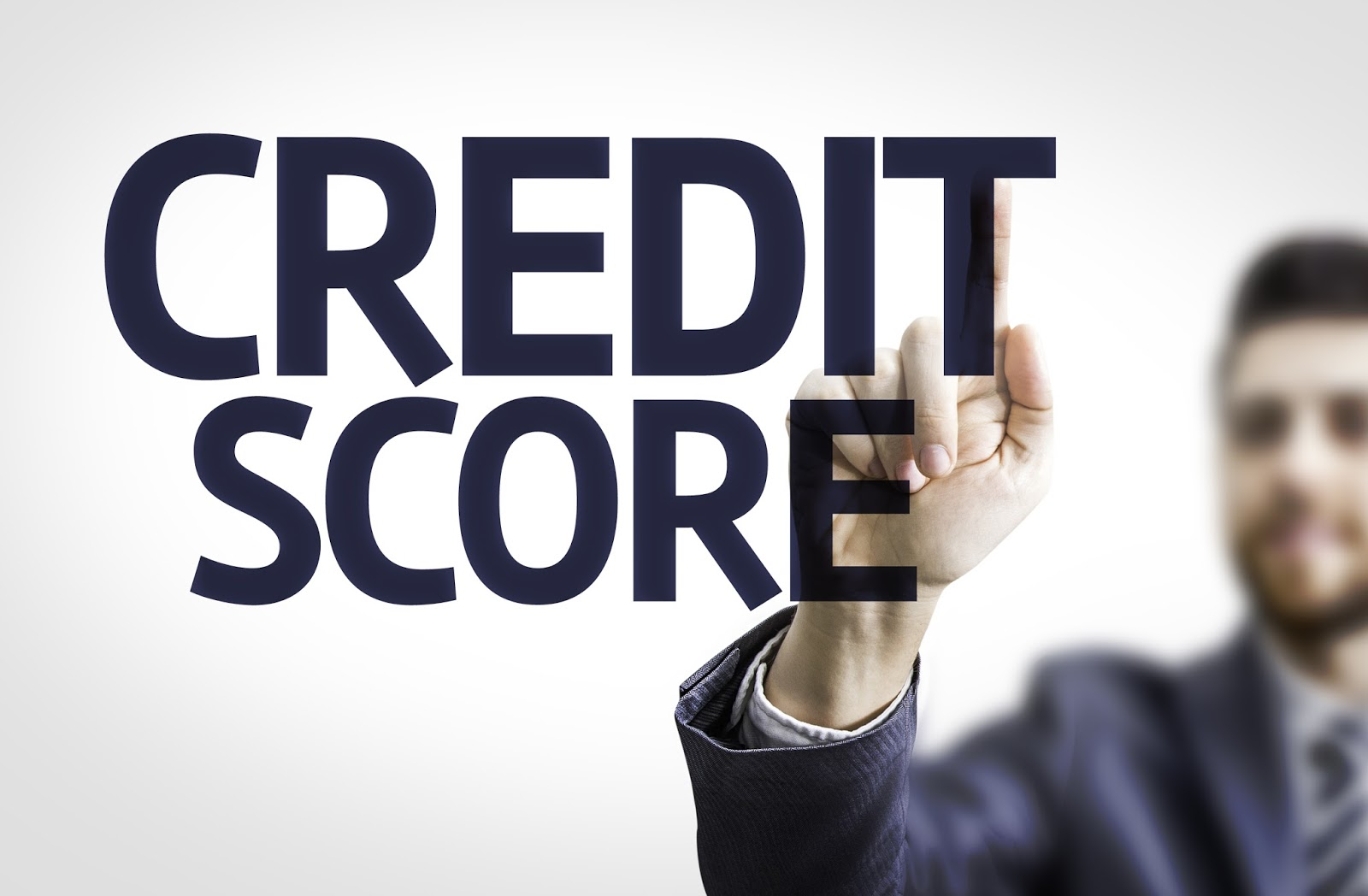 For Someone With No Credit History And Trying To Establish It As A  Firsttime Credit User, Being Added On To A Credit Card Can Be Quite A Boon