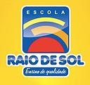 ESCOLA RAIO DE SOL