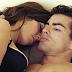 Sexually Unresponsive?