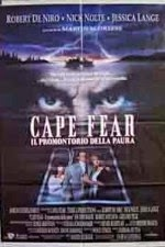 Watch Cape Fear (1991) Movie Online