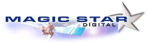 MagicStar Radio