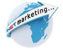 học internet marketing, hoc internet marketing