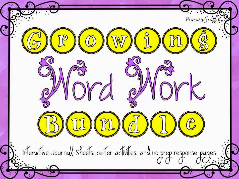 https://www.teacherspayteachers.com/Product/Phonics-Word-Work-Bundle-1204796