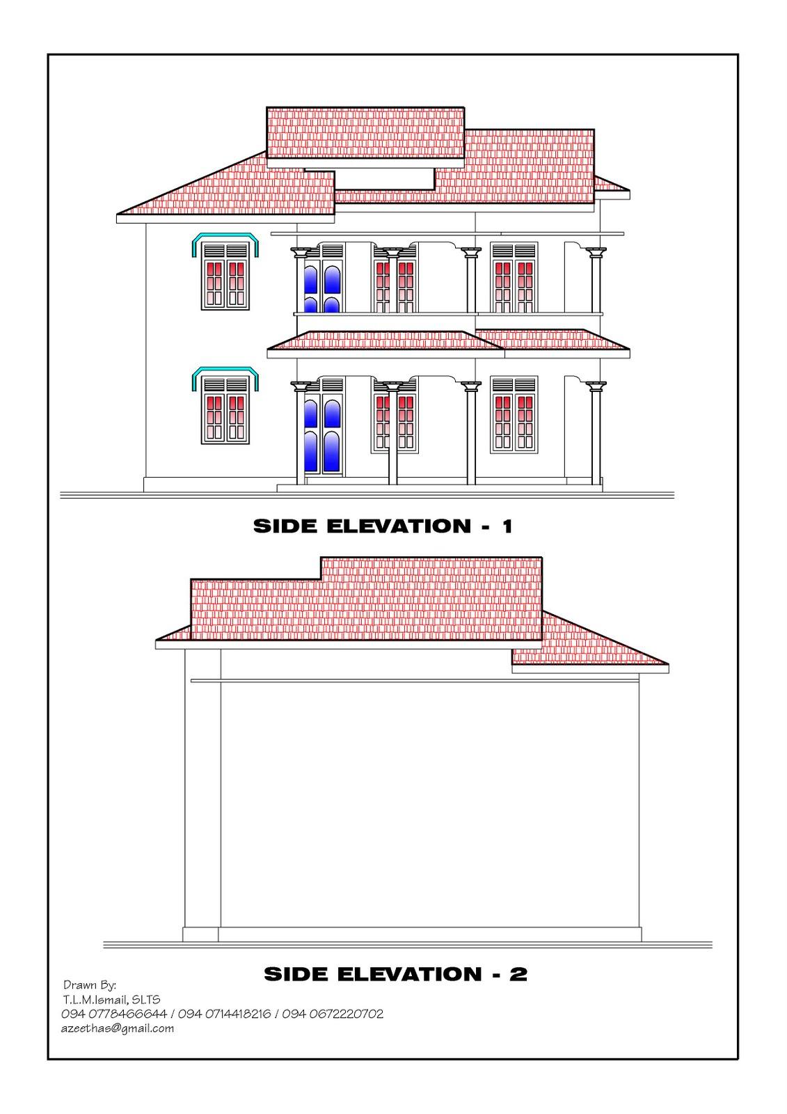 Vajira House Plans Genuardis Portal Picture