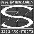 SZEG ARCHITECTS