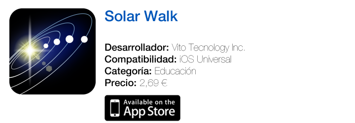 https://itunes.apple.com/es/app/solar-walk-modelo-3d-del-sistema/id347546771?mt=8