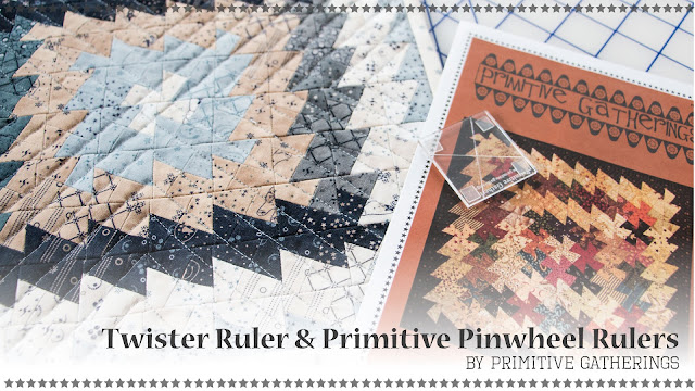 http://1.bp.blogspot.com/-2WmfjrHg7K8/VcpRgnQ7O0I/AAAAAAAAgto/1GcNRFPcy8I/s640/Edited-Pinwheels.jpg