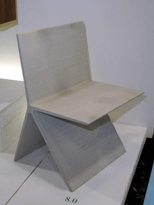 Creative Chairs and Modern Chair Designs (25) 8