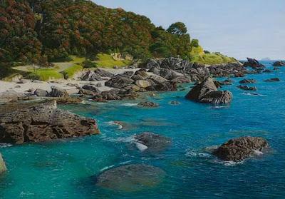 nueva-zelanda-pinturas-al-oleo