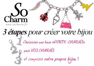 so+charm+concept.JPG