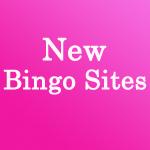 new online bingo sites