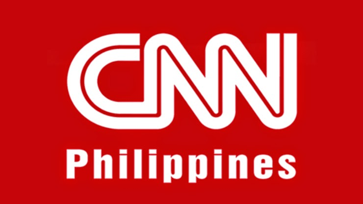 CNN Philippines to air on free TV in January 2015