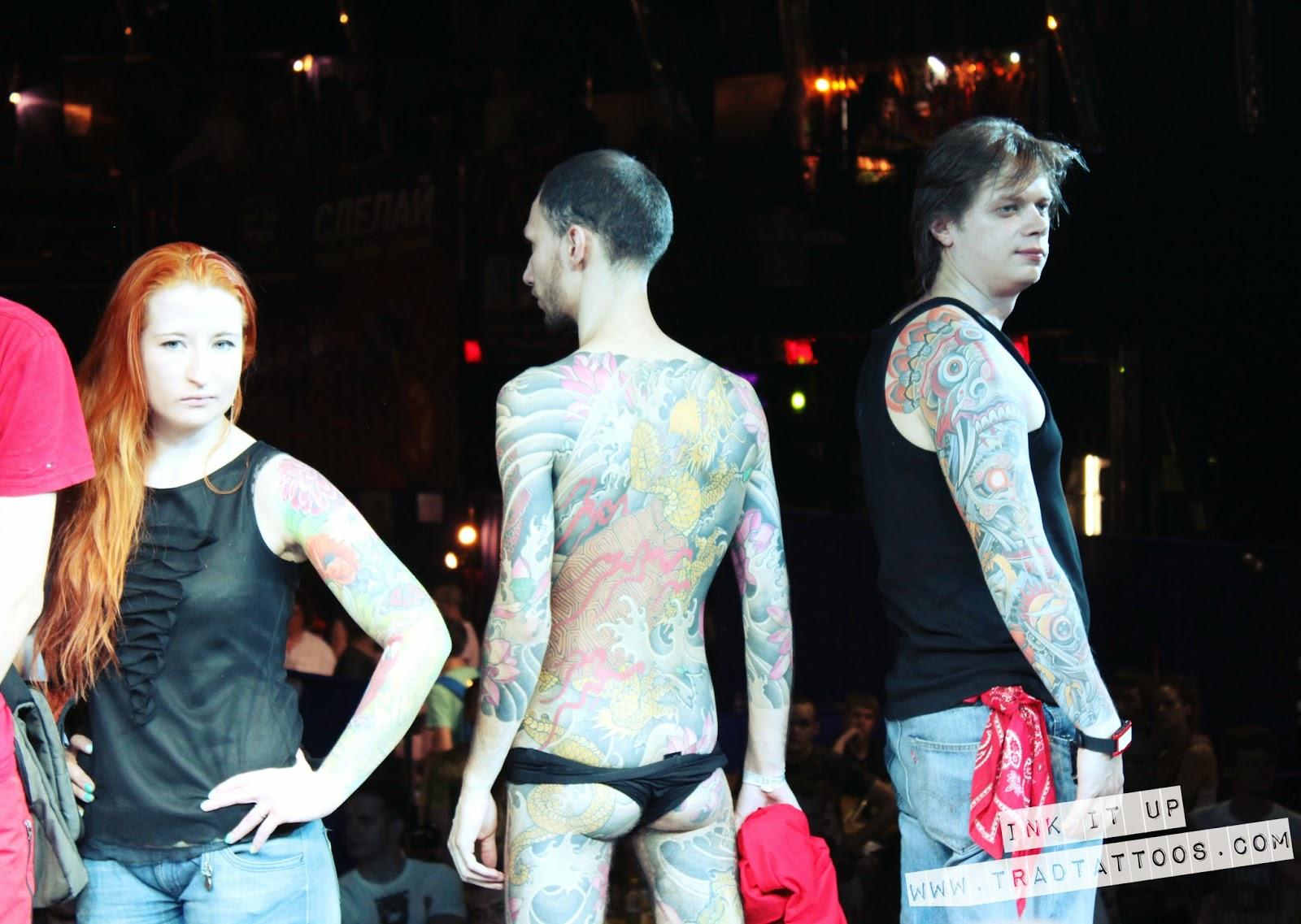 лучшие мужские татуировки - Самые красивые мужские татуировки 500+ фото