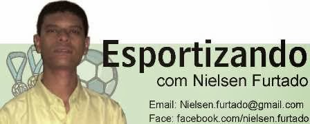 Blog do Nielsen Furtado